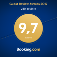 booking-award2017