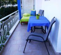 Villa Riviera Standar Triple Studio - www.villariviera.gr - Stavros Thessaloniki