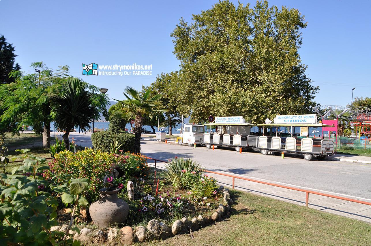 Stavros Villa riviera - www.villariviera.gr
