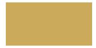 Villa Riviera Logo