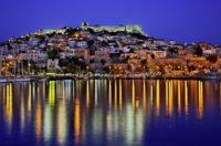 Kavala - Villa Riviera - Thessaloniki - Stavros - www.villariviera.gr