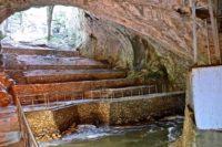 Aggitis River - Maara Cave - Drama - Stavros - Villa Riviera - www.villariviera.gr