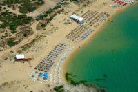 Ammolofoi - Kavala - Villa Riviera - Stavros - www.villariviera.gr