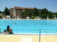 Loutra Lagada - Thermal Spring water - Lagada - Stavros - Villa Riviera - www.villariera.gr