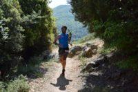 Sougliani Trail - Holomontas - Stavros - Villa Riviera - www.villariviera.gr