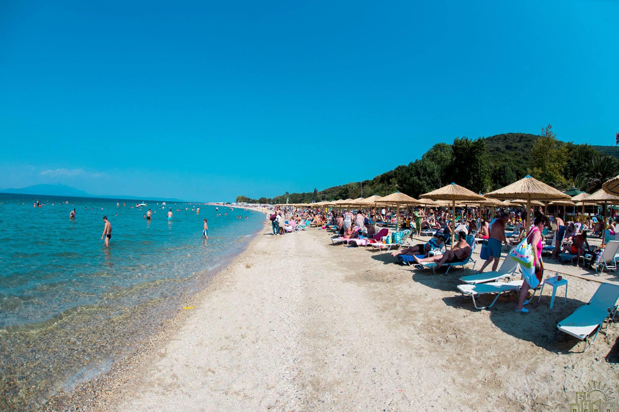 Villa Riviera - Stavros - www.villariviera.gr