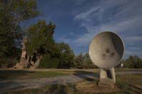 Aristotle's Park - Stageira - Halkidiki - Stavros - Villa Riviera - www.villariviera.gr
